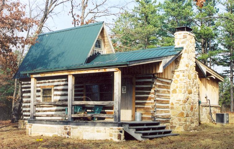 Antique hewn log homes joy studio design gallery best for Hewn log cabin kits